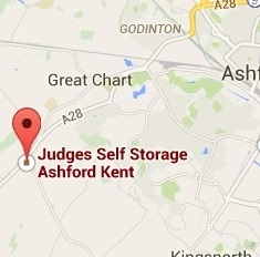 ashford storage